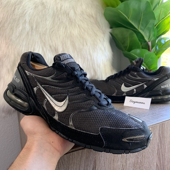 super quality release date pretty cheap Nike Shoes | Mens Air Max Torch 4 Running | Poshmark